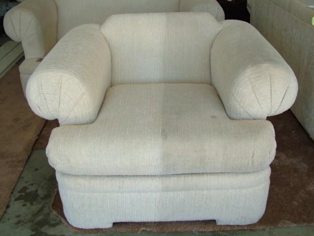 Leather Sofa Repair Austin Texas