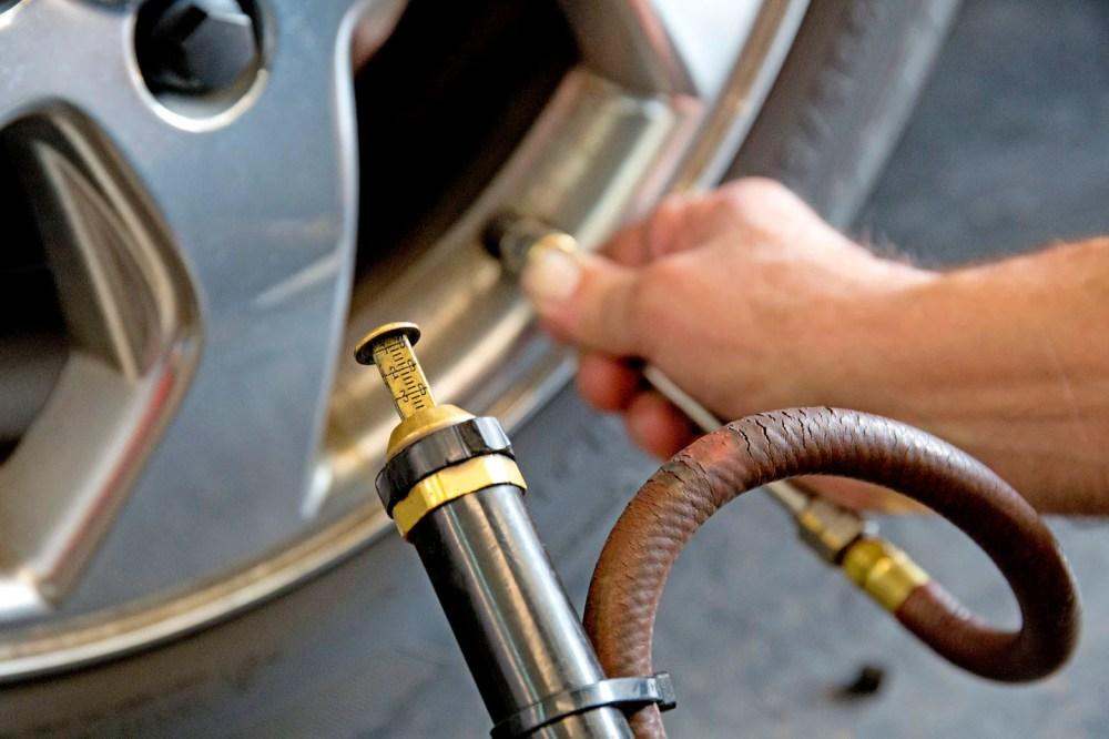 medium resolution of oldsmobile owner manual repair wiring diagram