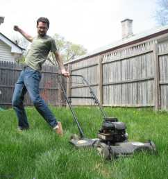 mtd yard machine lawn tractor 20 5 hp starting wiring [ 1024 x 768 Pixel ]