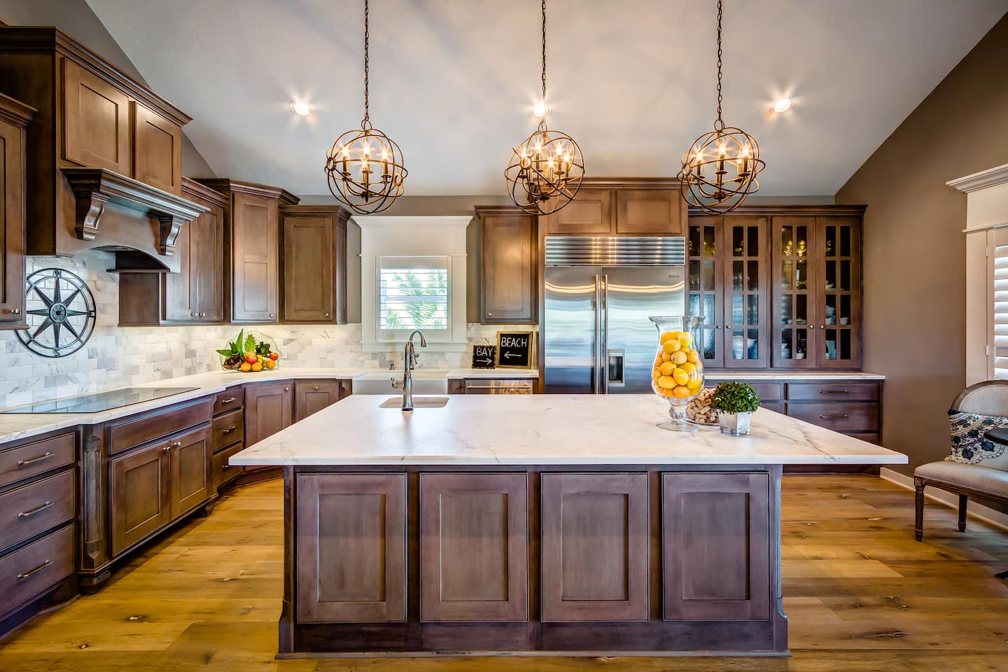 7 Kitchen Remodeling Design Trends And Ideas Angie S List