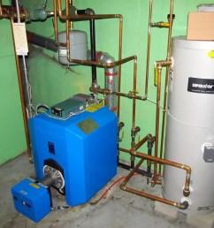 ga hydronic boiler [ 1024 x 768 Pixel ]