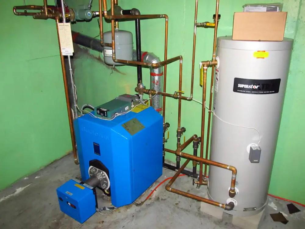 medium resolution of ga hydronic boiler