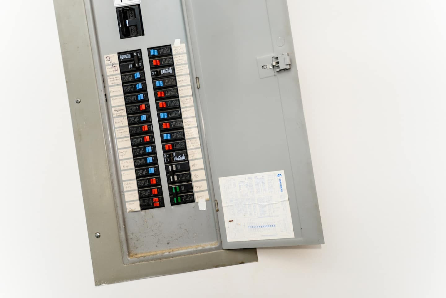 fuse box keeps tripping 23 wiring diagram images