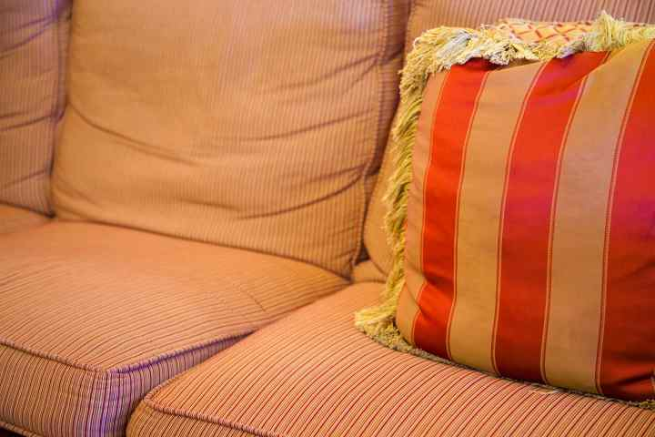 Couch Cushion Covers Dry Clean: Cost Of Dry Cleaning Sofa Cushion Covers   Aecagra org,