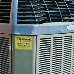 Furnace Blower Humming When Off Kenwood Kdc Mp142 Wiring Diagram Motor Buzzing Impremedia
