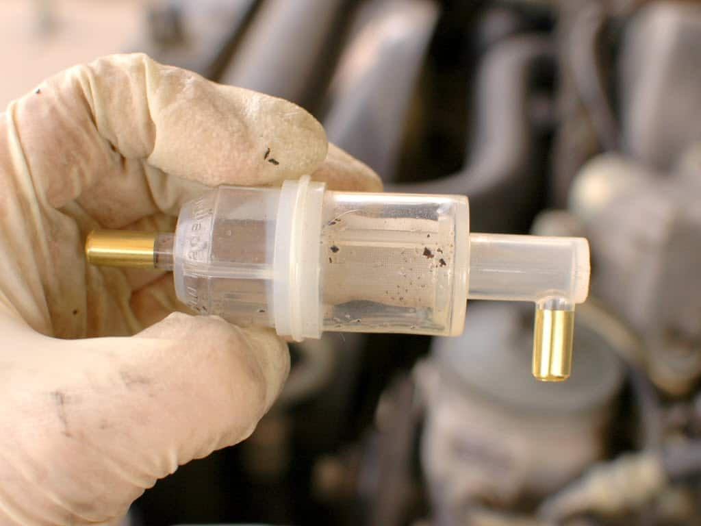 hight resolution of 1990 f250 diesel fuel filter