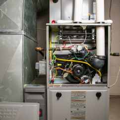Furnace Blower Humming When Off Electrical Building Wiring Diagram Noise Starting Up Impremedia