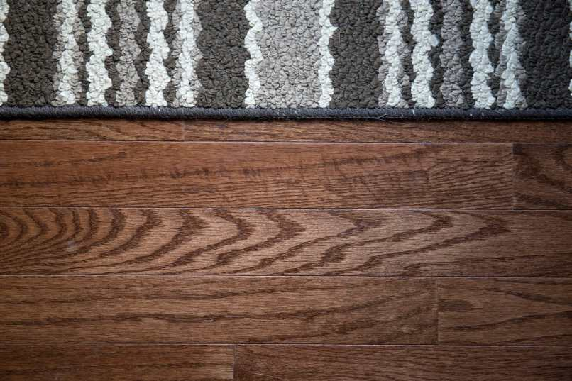 How To Remove Pet Stains And Odor From Hardwood Floors