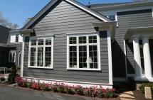 Designing Home Addition Decor