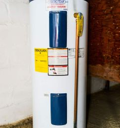 ga hot water heater installation diagram [ 1068 x 1600 Pixel ]