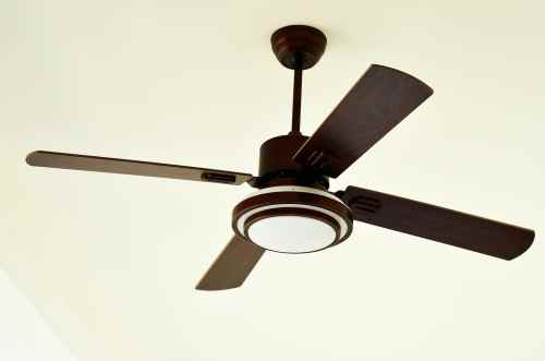 small resolution of how to install a ceiling fan remote angie s list hunter fan switch wiring diagram 90042 stand