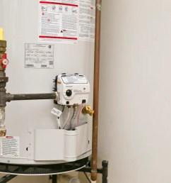 whirlpool water heater element wiring diagram 3 phase [ 3960 x 2640 Pixel ]