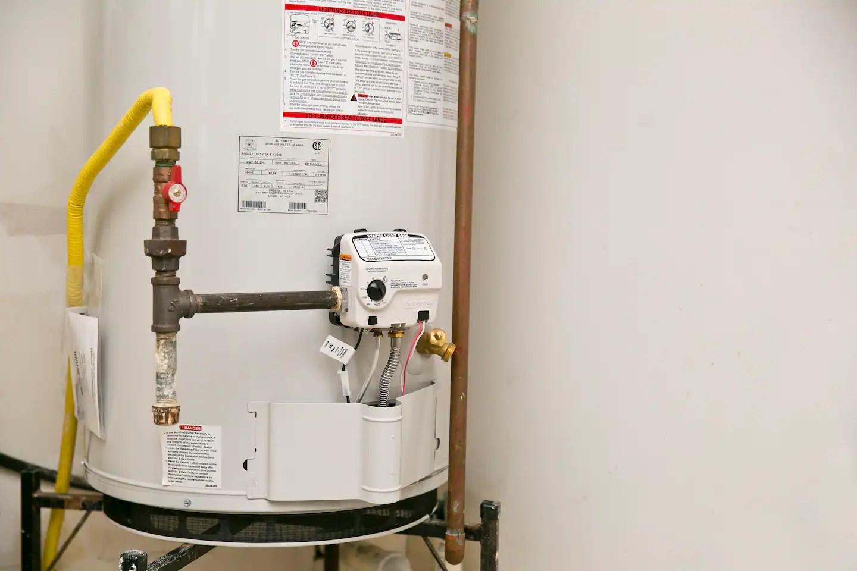 hight resolution of ga hot water heater installation diagram