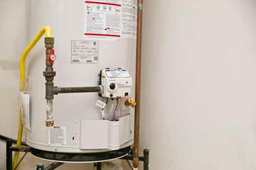 small resolution of whirlpool water heater element wiring diagram 3 phase