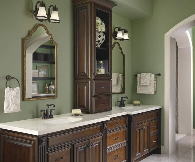 Tips for Hiring a Bathroom Remodeling Contractor