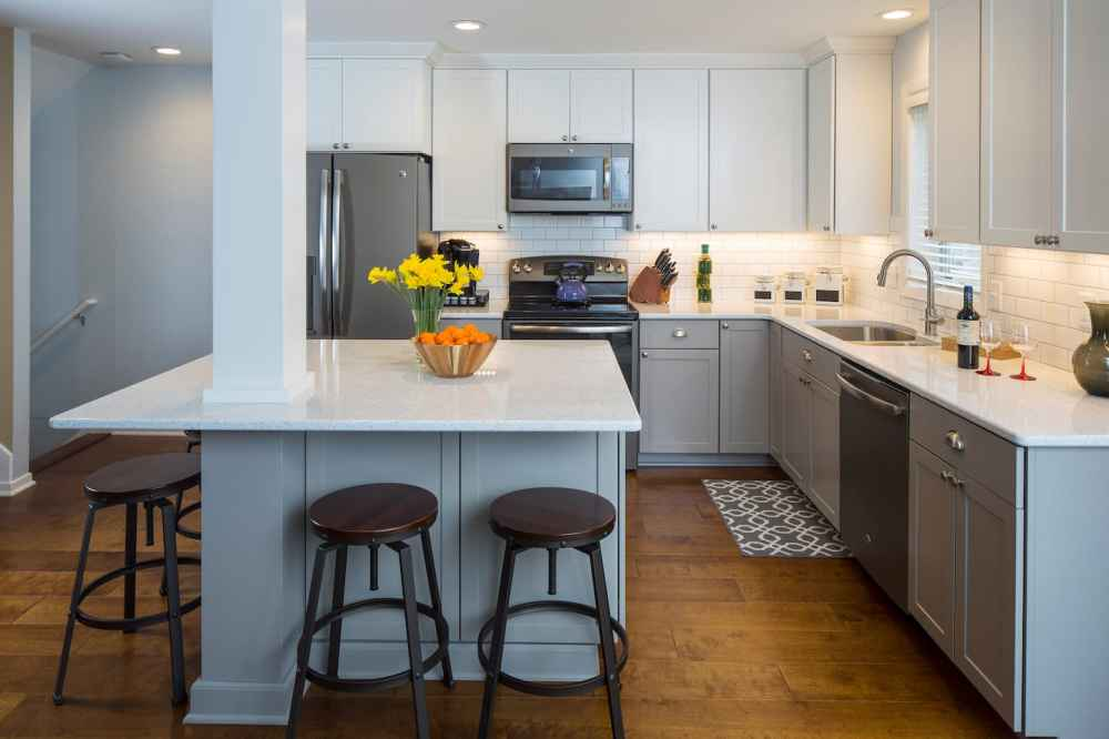 medium resolution of how much should a kitchen remodel cost
