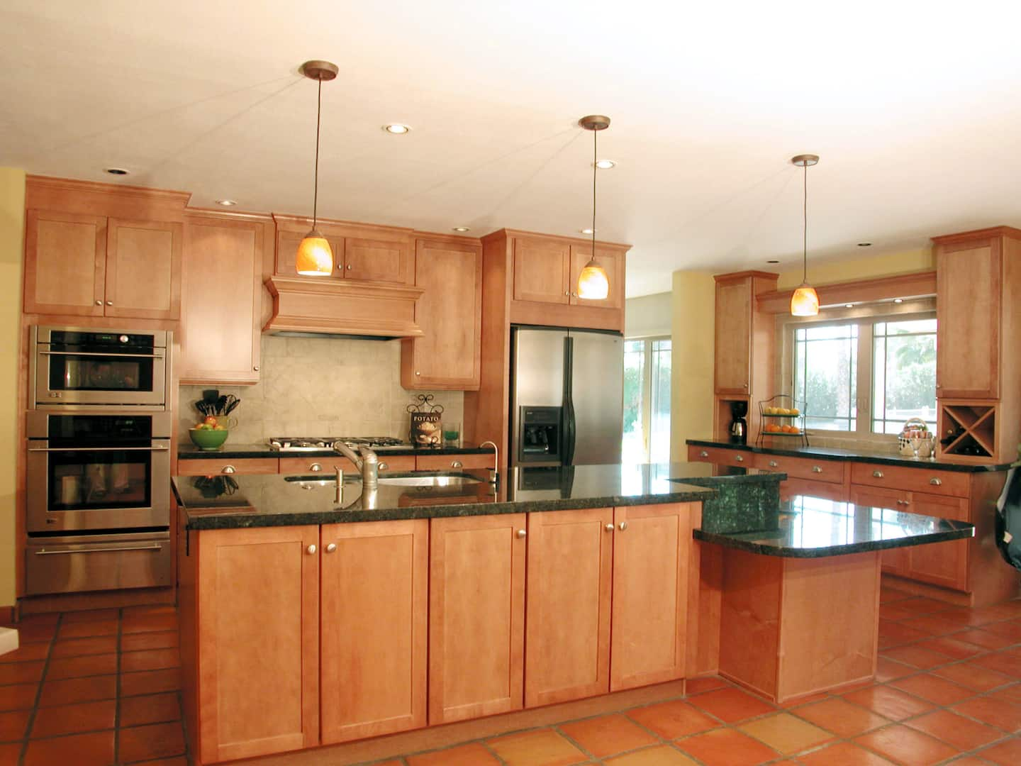 freestanding kitchen island led lighting what are islands angie s list