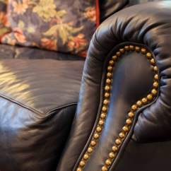 Leather Sofa Cleaning Repair Company Replacement Metal Legs Uk How To Clean Furniture Angie S List