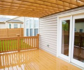 labor cost to install french doors