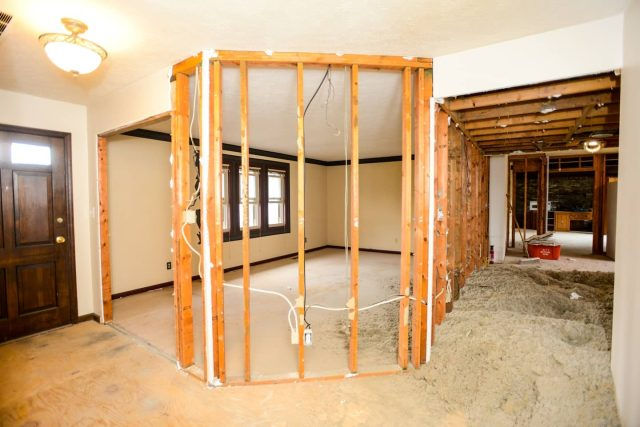 Top 10 Best Chicago IL Remodeling Contractors