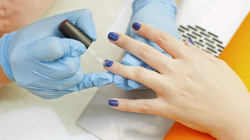 Top 10 Best Chicago Il Nail Salons Angie S