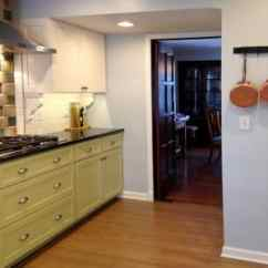 Kitchen Cabinet Makers Bosch Machine Top 10 Best New York Ny Angie S List Hot Trends For 2015