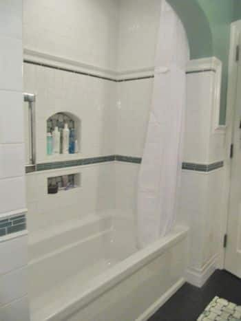 Bathroom remodeling tips and trends from 2013  Angies List