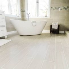 How Much Does Kitchen Remodel Cost Outdoor For Sale Bathroom Tile Repair Cost? | Angie's List