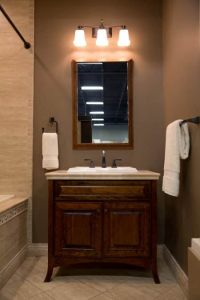 Bathroom Cabinets and Vanities | Angie's List