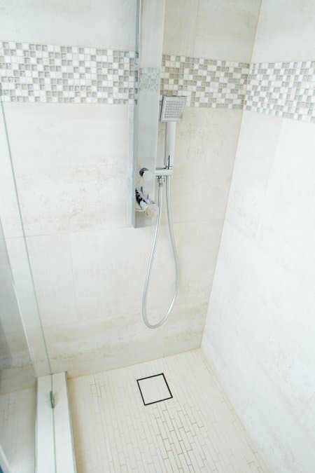 How Much Does Bathroom Tile Repair Cost Angies List