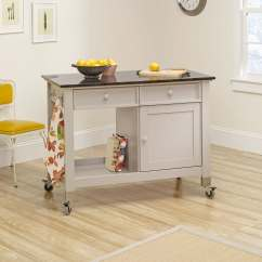 Kitchen Island Carts Granite Tile Countertops Rolling Islands And Angie S List
