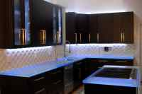 Kitchen Lighting Trends | Angie's List