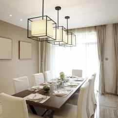 Formal Living Room Curtains Traditional Settees Furniture 15 Dining Ideas Angie S List Contemporary With Modern Elements And Off White Drapes Layered Over Sheer