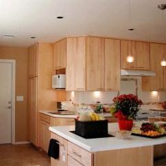 Kitchen Cabinet Door Design Doors Angie S List
