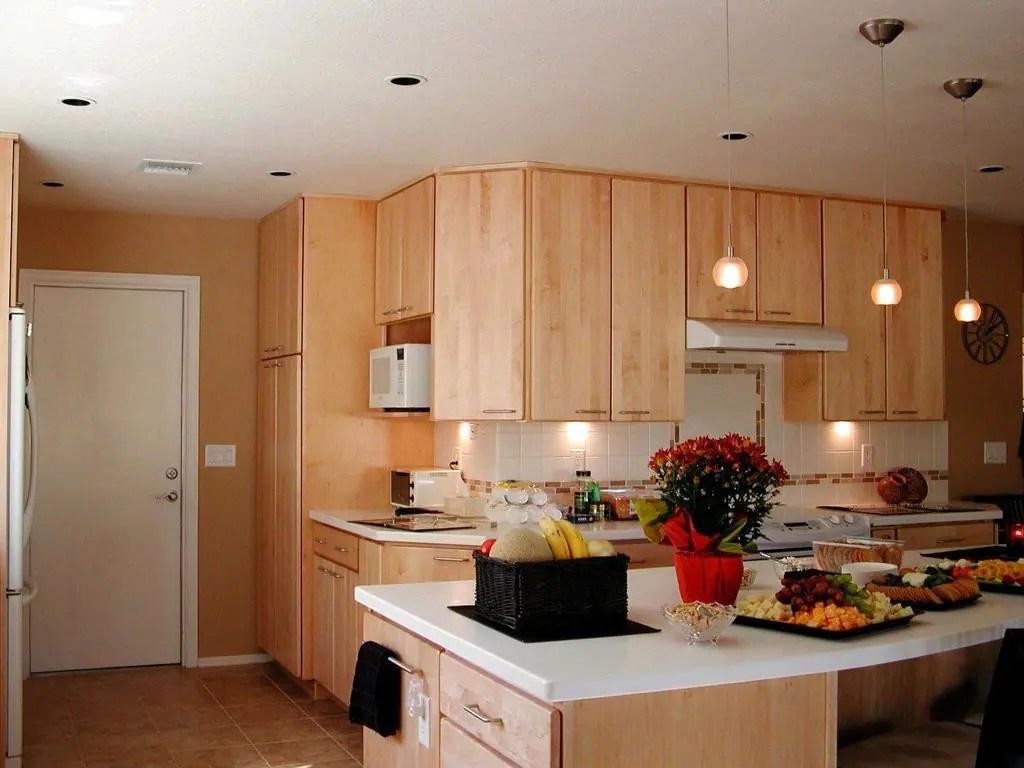 kitchen cabinet door replacement doors for cabinets angie s list