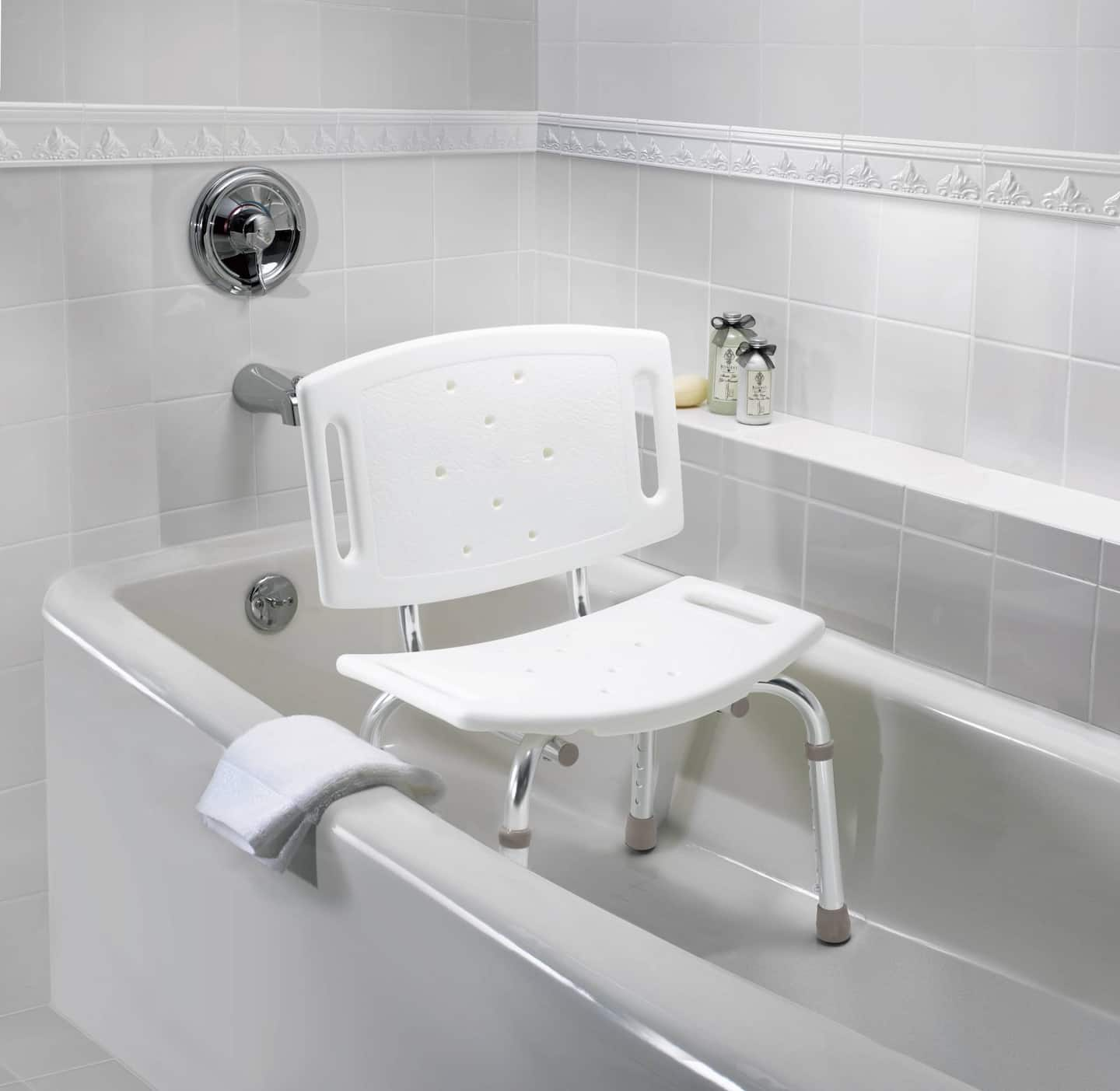 Moen Shower Chair Simple Bathroom Upgrade Ideas Angie 39s List