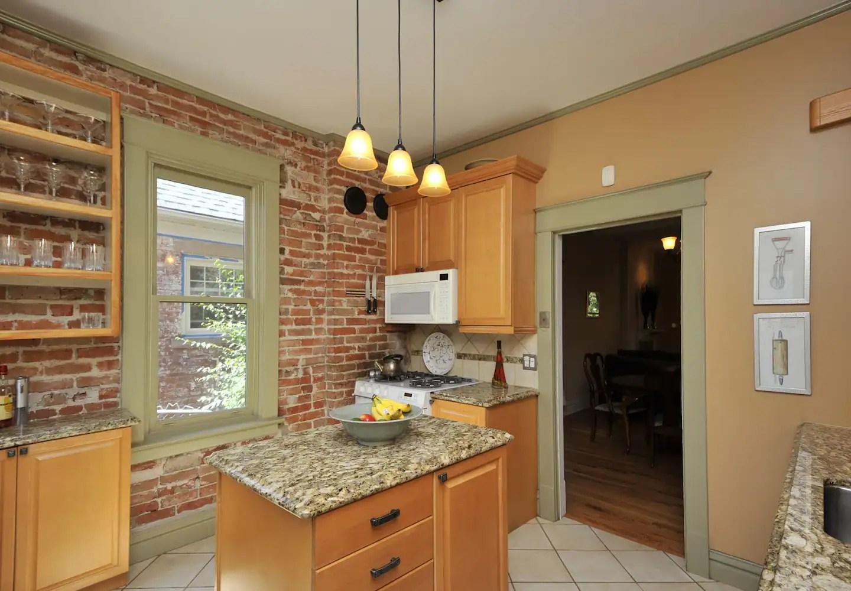 Small Kitchen Island Ideas Angie S List