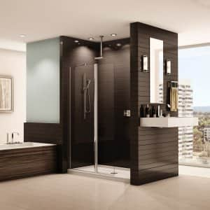 Should You Refinish or Replace Your Bathtub  Angies List