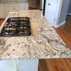 The Pros And Cons Of Laminate Countertops Angie S List