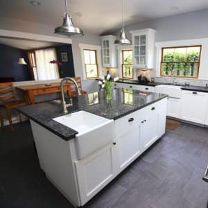 freestanding kitchen island best faucets consumer reports what are islands angie s list floating