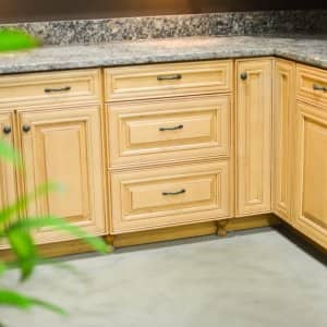 kitchen cabinet painting cost stainless steel how much does it to paint cabinets angie s list