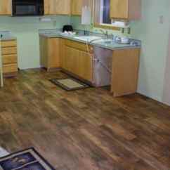 Kitchen Linoleum Ceiling Fans For The Versus Vinyl Floors What You Need To Know Angie S List Flooring In