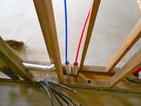 Is PEX or Copper Pipe More Likely To Freeze? | Angie's List