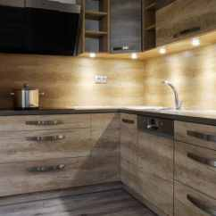 Under Cabinet Kitchen Lighting Options Toys Set For Inside And Your Cabinets With Wood