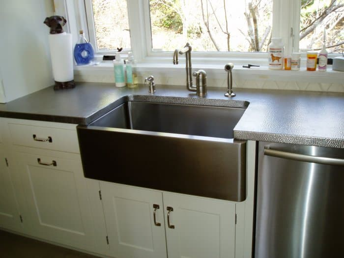 Pros And Cons Of Unique Countertops