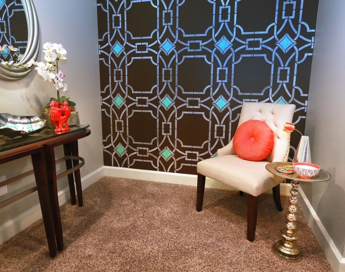 How Much Does It Cost To Hire An Interior Designer Angie S List
