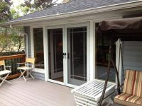 How Much Does Patio Door Replacement Cost? | Angie's List