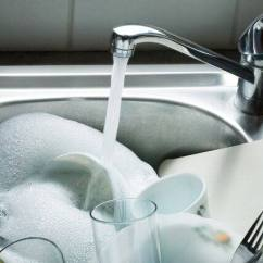3 Compartment Kitchen Sink Remodeling Tips Water-saving And Design | Angie's List