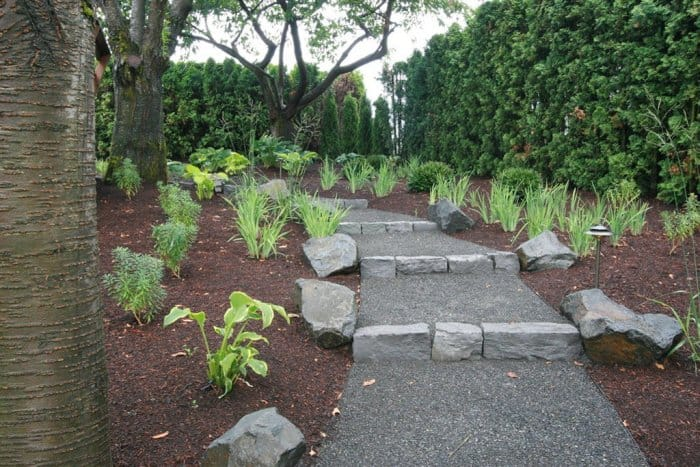 ideas designing home landscaping