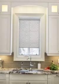 Window Treatment Ideas for Small Windows | Angie's List